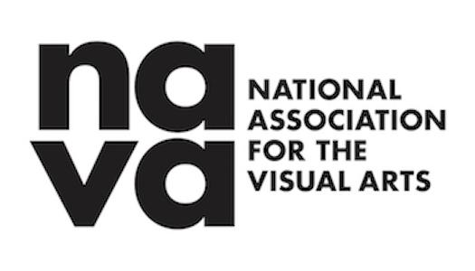 NAVA_logo jpeg.jpg