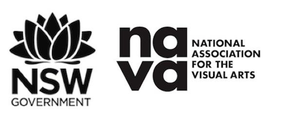NAVA & NSW logos .jpg