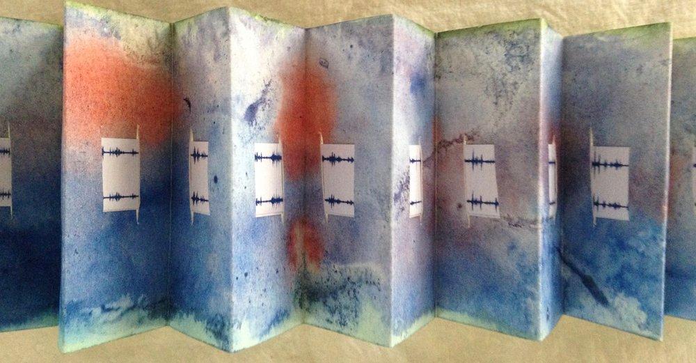 Lasalle : through the windows
