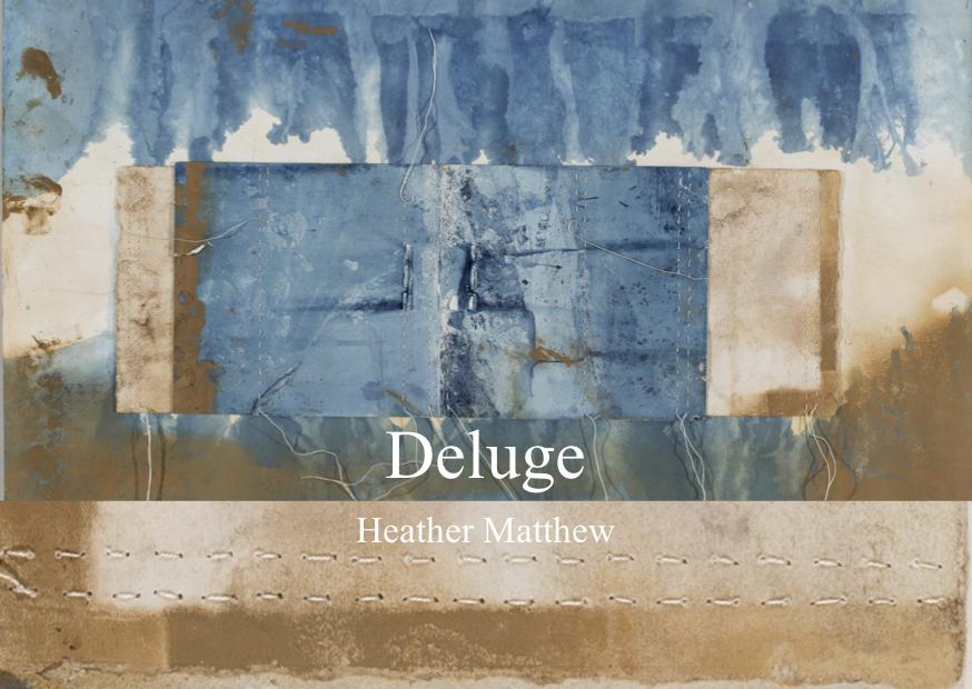 Deluge invite front.jpg