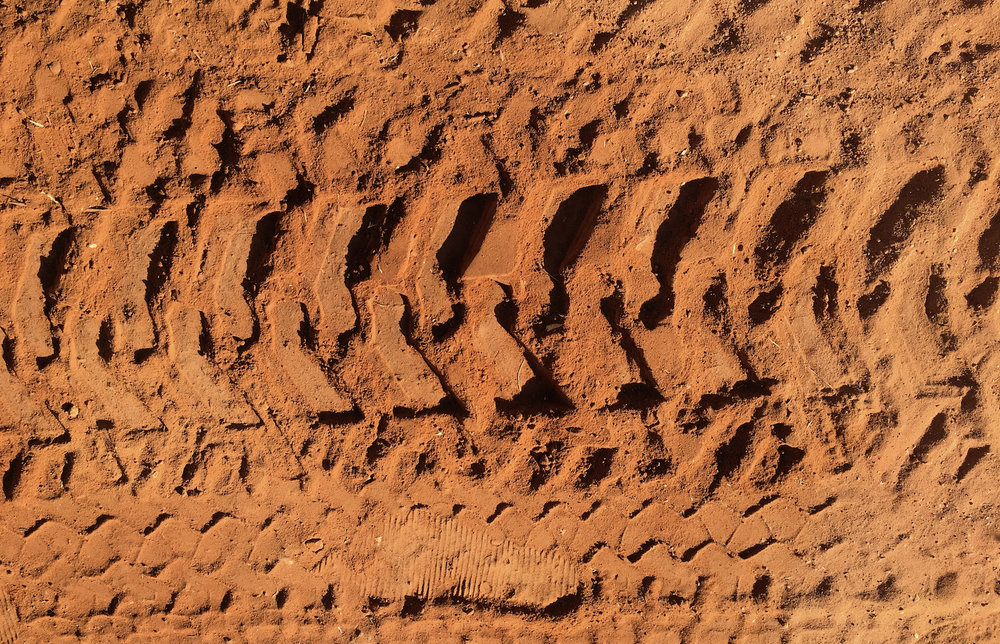Tyre track.jpg