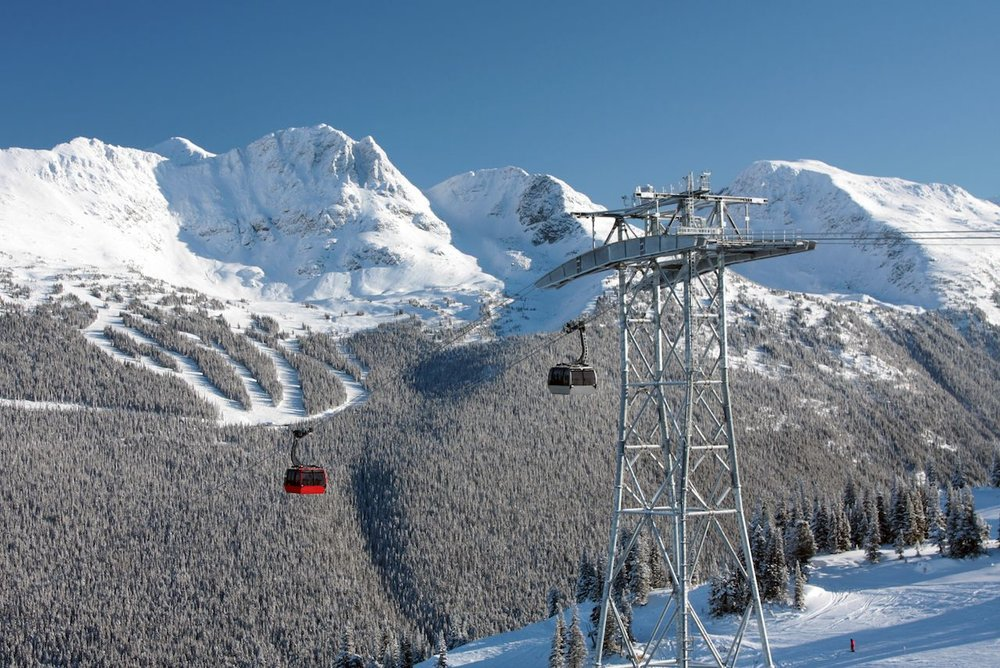 P2P-Gondola-that-connects-the-Whistler-and-Blackcomb-Mountains.jpg