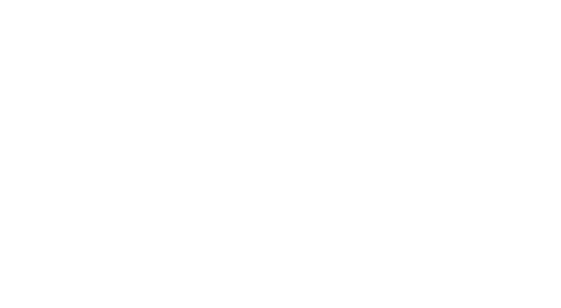 HolidayGraphic-1.png