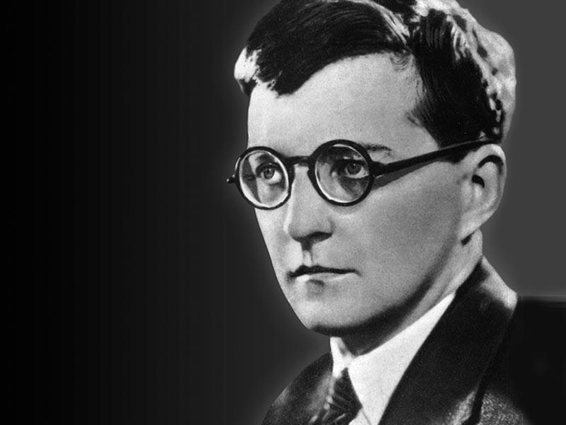 Shostakovich - Matthew J. Roy.jpg