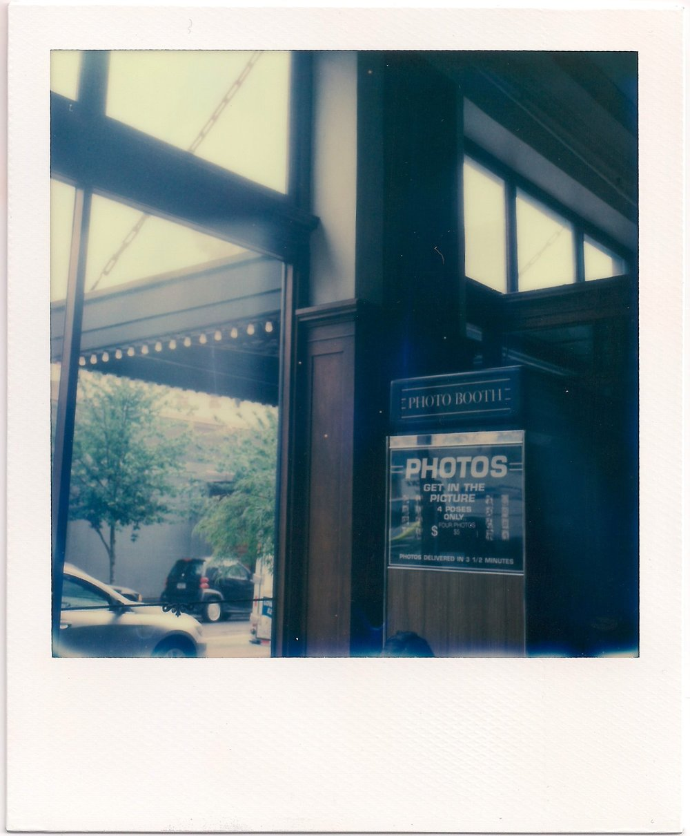 ACE HOTEL PDX