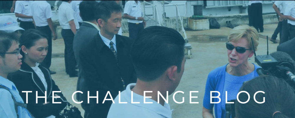 Wildlife crime tech challenge acceleration prize winners announced - Paso Pacifico started with an idea for an artificial sea turtle egg that contains covert tracking devices to reveal illegal trafficking routes.