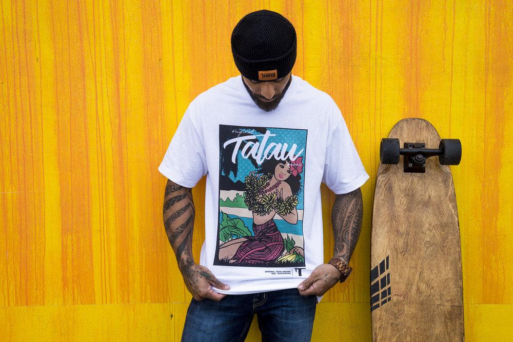 Tatau_Brand_Vintage_T_Shirt_Afa.jpg