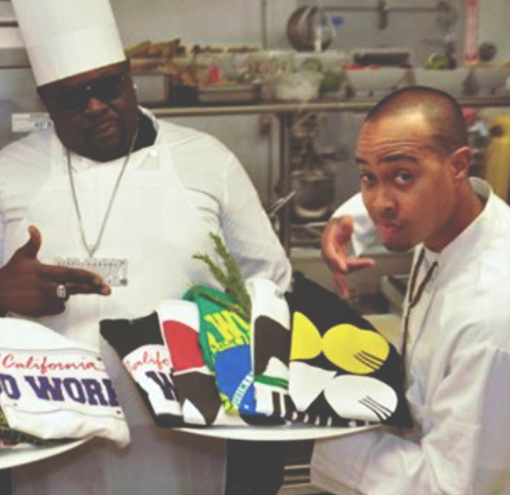 BIG_BLACK_DO_WORK_COLLECTION_ROB_AND_BIG_ROB_DYRDEKS_FANTASY_FACTORY_CHEF.jpg