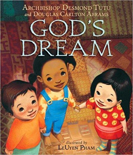 God's Dream.jpg