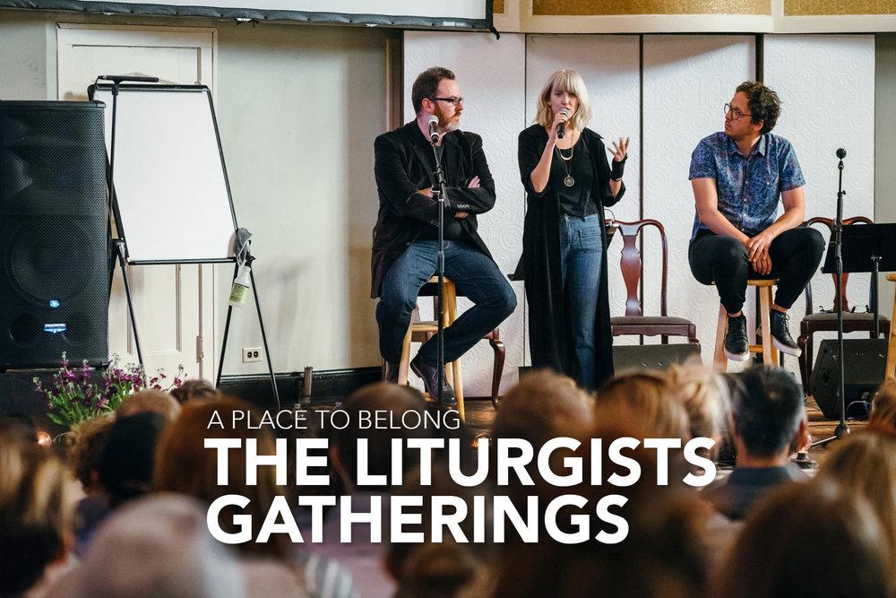 The Liturgists.jpg