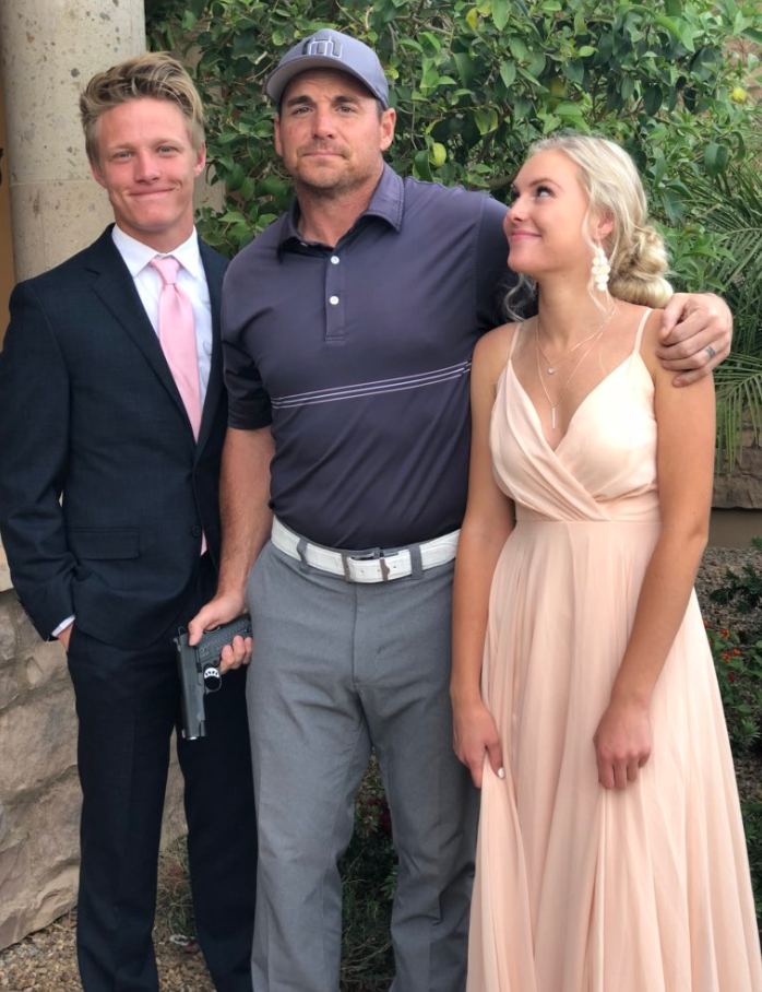 2018-05-17 15_29_10-Jay Feely on Twitter_ _Wishing my beautiful daughter and her date a great time a.png