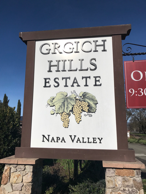 "Mike Grgich was the winemaker at  Chateau Montelena  in 1976 for the ""Judgement of Paris."" After beating out legendary French wineries for the best Chardonnay, he opened Grgich Hills Estate in partnership with Hills Bros. Coffee."
