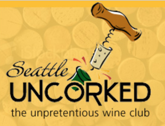 Seattle Uncorked Wine Club.png