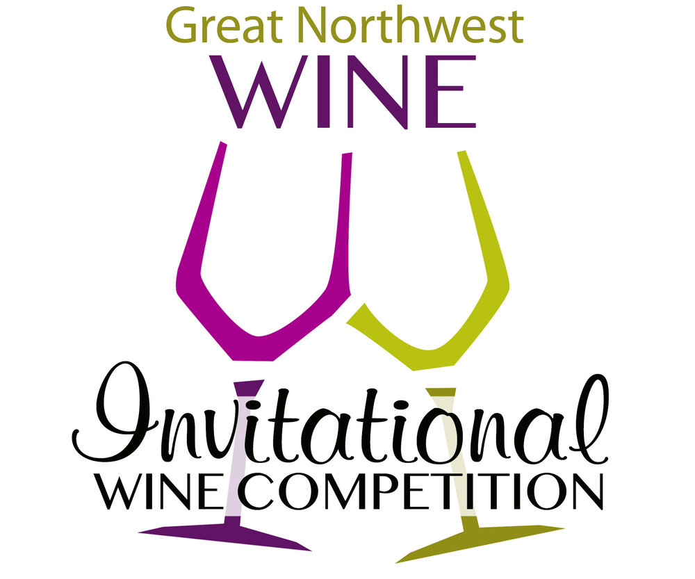 GNW-invitational-logo.jpg