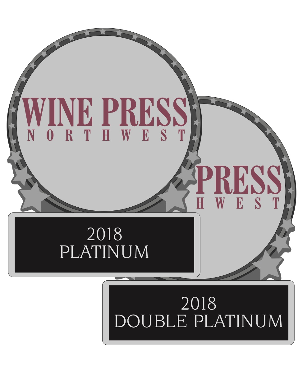 WPNW 2018 Platinum medals.jpg