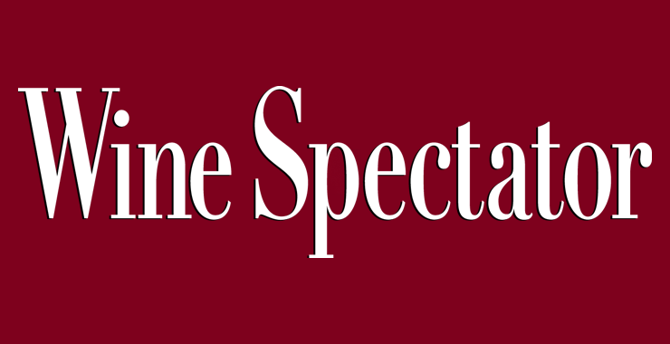 Wine Spectator.png