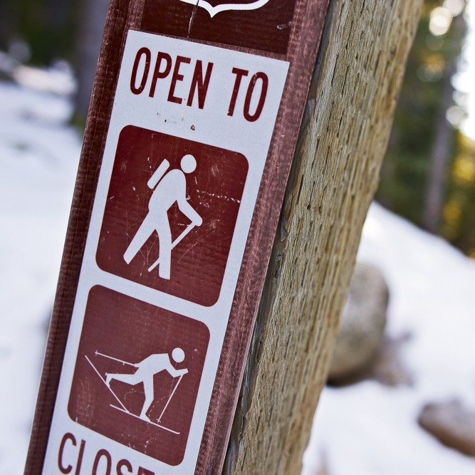 BVMA cross country skiing trail sign.jpg