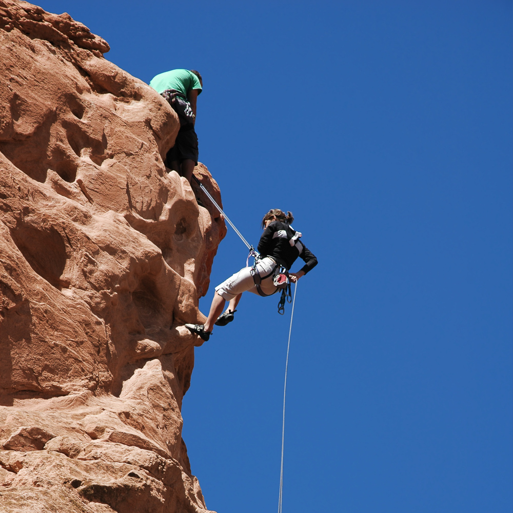 Buena Vista Mountain Adventures Rock Climbing.jpg