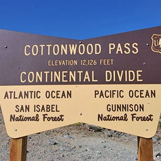 Cottonwood Pass BVMA.jpg