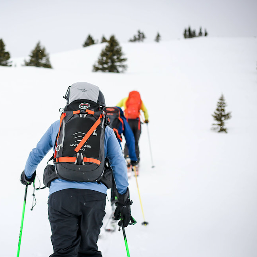 ski_touring_cottonwood_pass