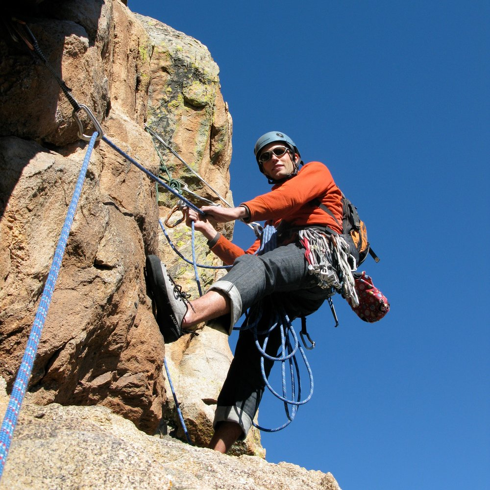 learn_to_rock_climb_BVMA