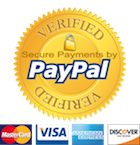Pay-With-Paypal-Verified-Secure-Payments.png