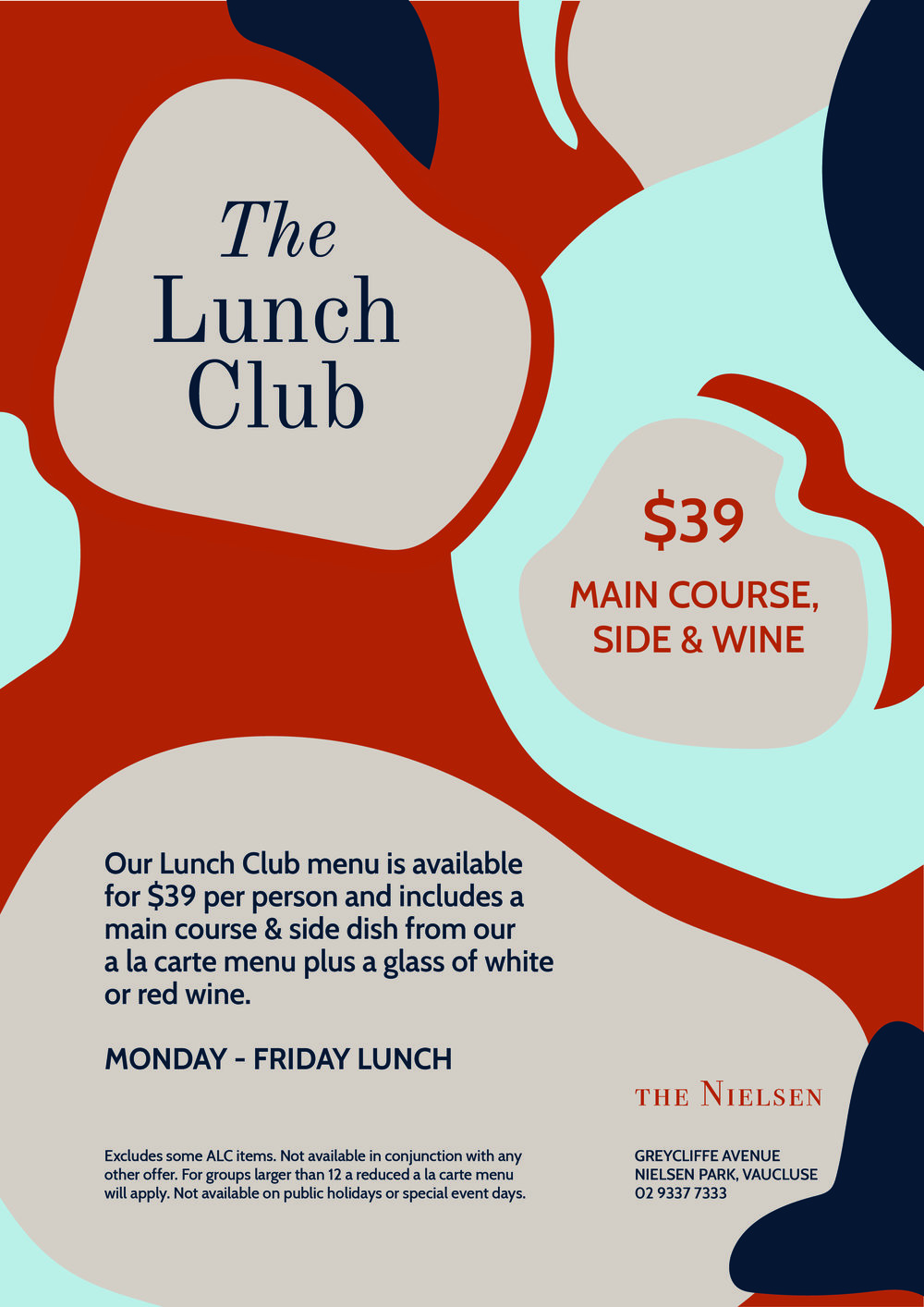 $39 Lunch Club Poster.jpg