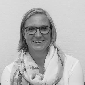 Oppositionsråd Frida Edholm  e-post