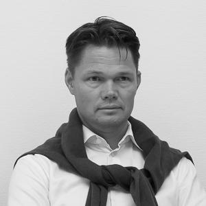 Fredrik Almcrantz  e-post