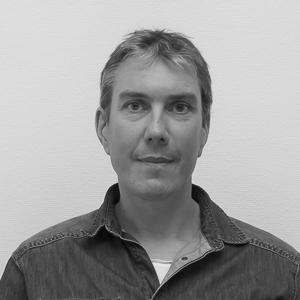 Carl-Henrik Juhlin  e-post