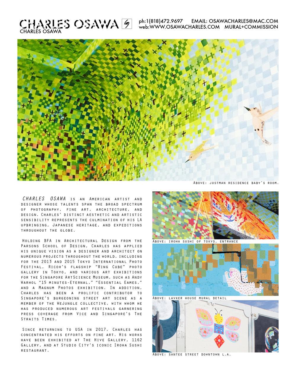 ARTIST PROFILE 2PG2.jpg