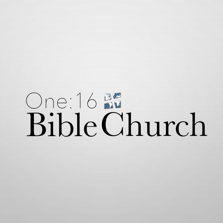 116 Bible Church