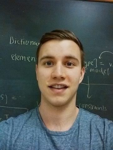 profile-min.jpg