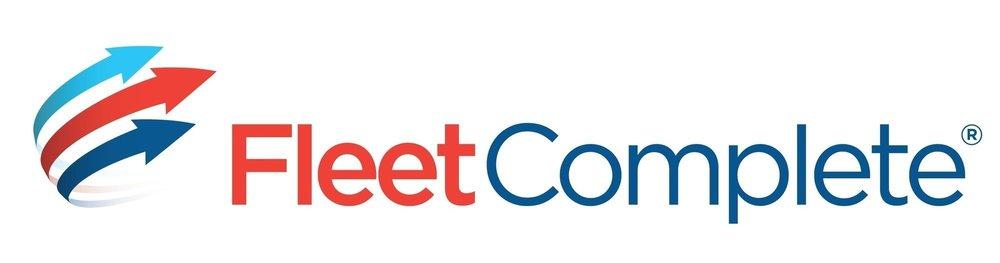 Fleet_Complete_Fleet_Complete__First_Among_Telematics_Service_Pr.jpg
