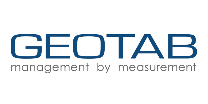 GeoTab-Logo-Featured.jpg