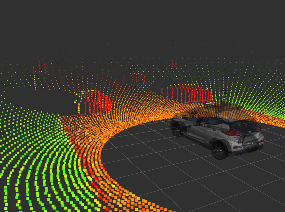 Simulation_Lidar.png