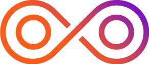 Logo_Gradient_White_Horizontal.png