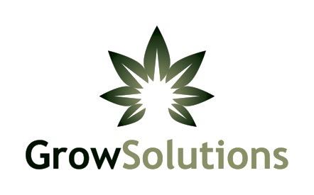 GrowSolutions_CMYK3.jpg