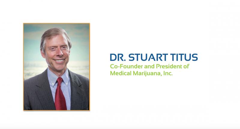 dr-stuart-titus-slide-cover-e1500666831101.png