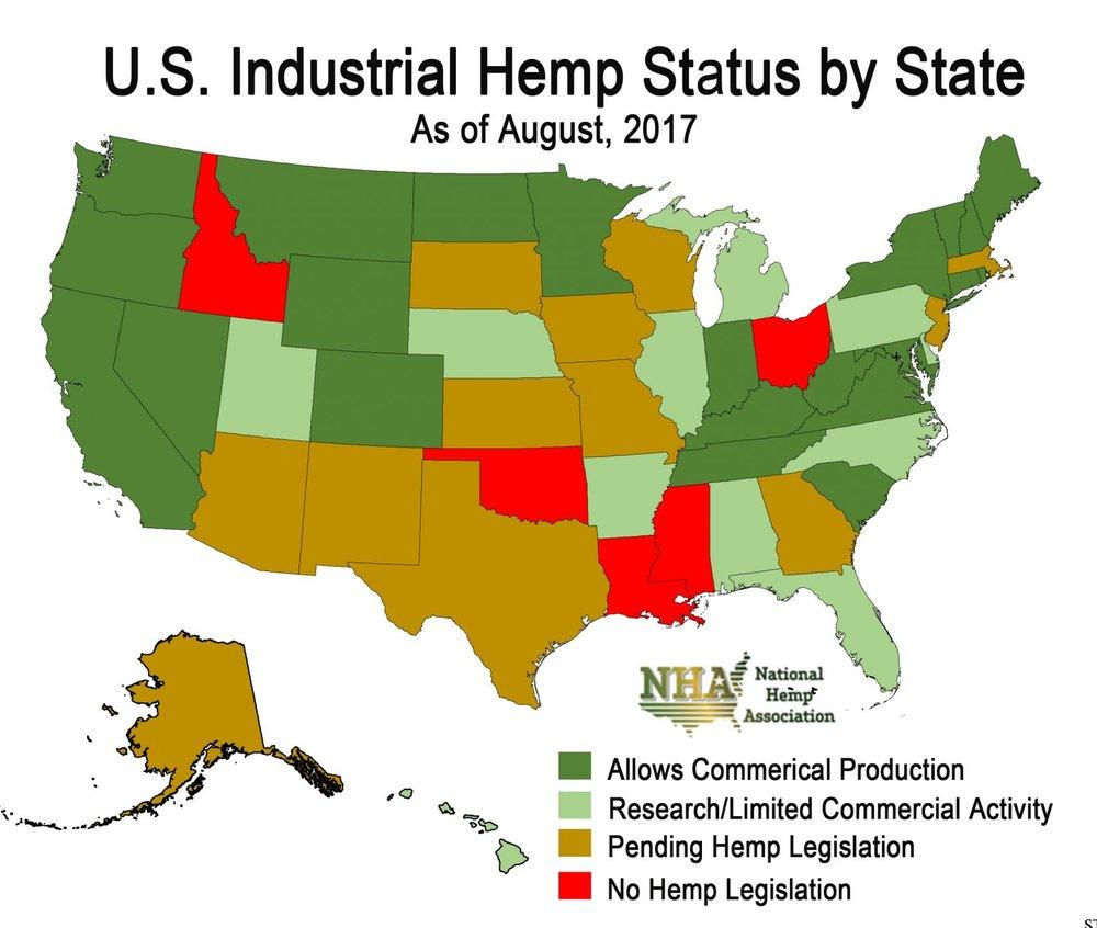 Hemp-Map-August-2017.jpg