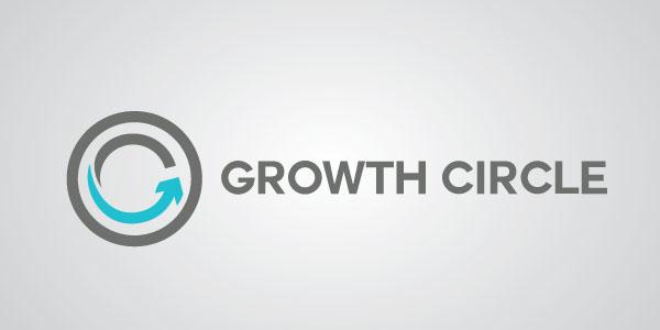 Growth-Circle-logo.png
