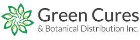 GreenCuresLogo.jpg