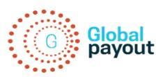 Global Payout.jpg