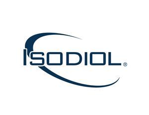 Isodiol.Logo.jpg