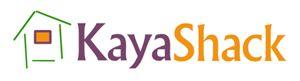 Kaya logo.jpg