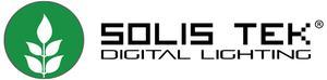 Logo1-1606071955.jpg