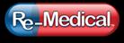 logo_remed.png