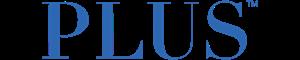 1-plus-logo-blue-400x80-3.png