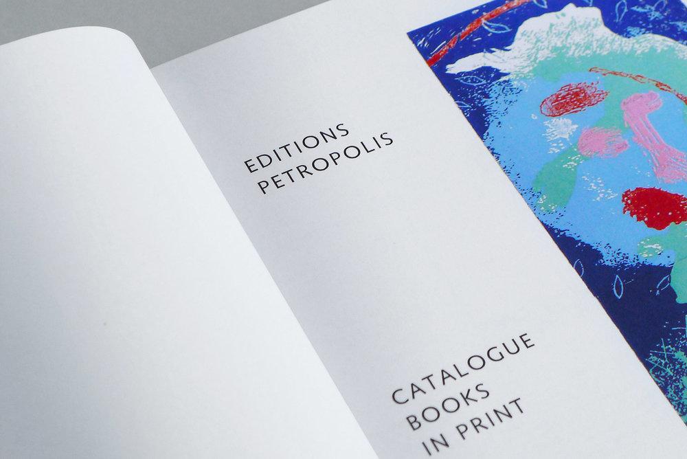 michael-caine-petropolis-catalogue-2016-L1670534.jpg