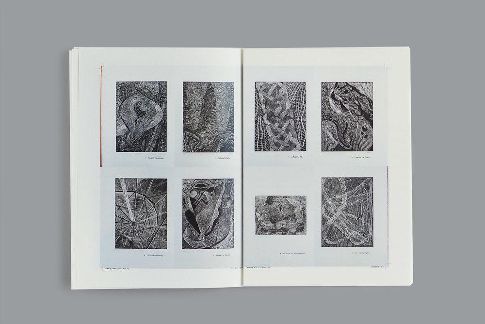 michael-caine-petropolis-catalogue-2016-L1670403.jpg